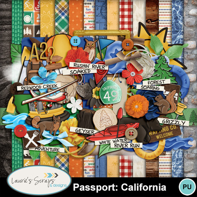 Mm_ls_passportcalifornia_pagekit