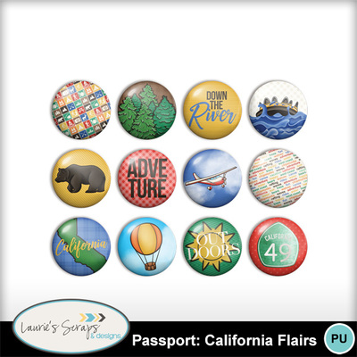 Mm_ls_passportcalifornia_flairs