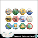 Mm_ls_passportcalifornia_flairs_small