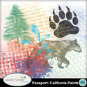 Mm_ls_passportcalifornia_paints_small