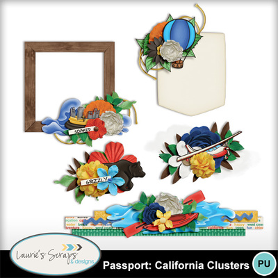 Mm_ls_passportcalifornia_clusters
