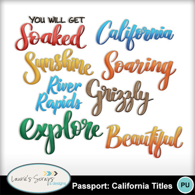 Mm_ls_passportcalifornia_titles
