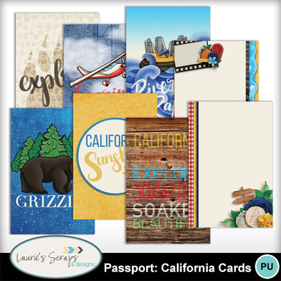 Mm_ls_passportcalifornia_cards