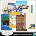 Mm_ls_passportcalifornia_cards_small