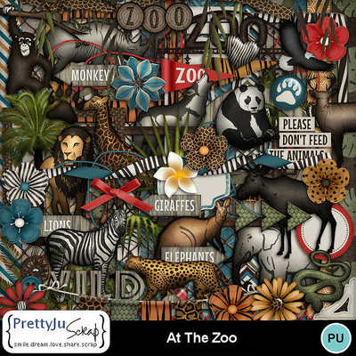 At_the_zoo1