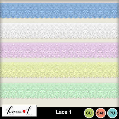 Louisel_cu_lace1_preview