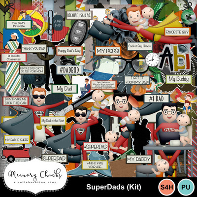 Mc-superdads_kit-web