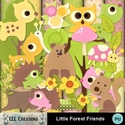 Little_forest_friends_-_01_small