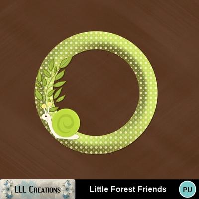 Little_forest_friends_-_02