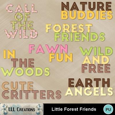Little_forest_friends_-_03