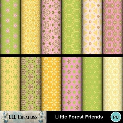 Little_forest_friends_-_04