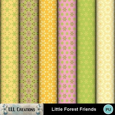 Little_forest_friends_-_05
