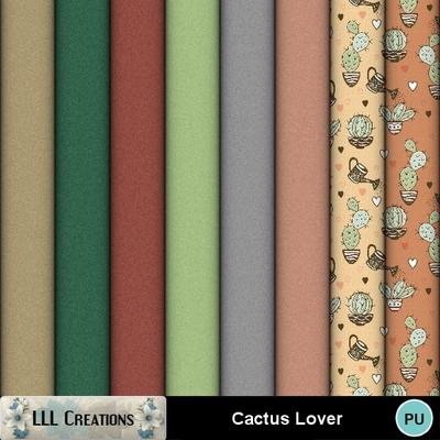 Cactus_lover-04