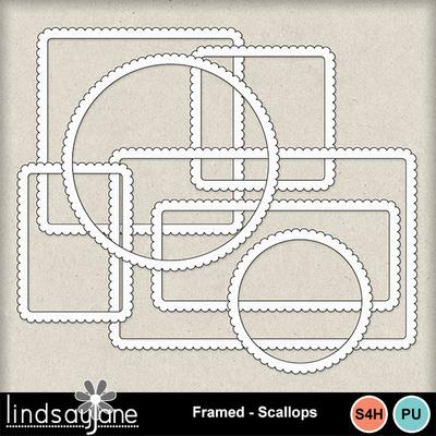 Framedscallops_1