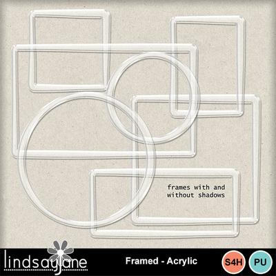 Framedacrylic_1