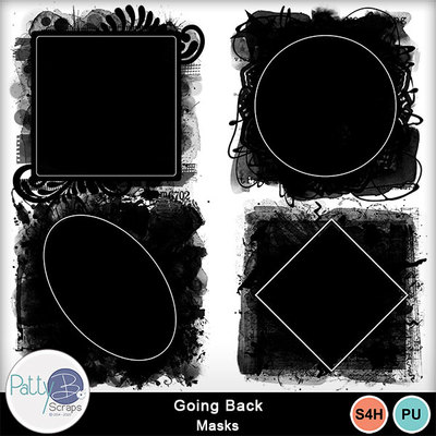 Pbs_going_back_masks