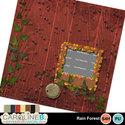 Rainforest_qp01_small