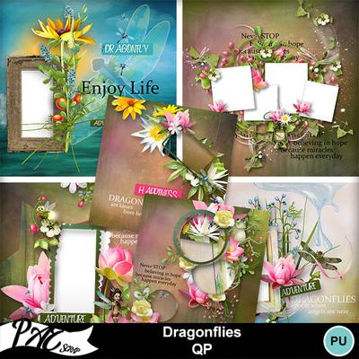 Patsscrap_dragonflies_pv_qp