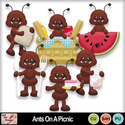Ants_on_a_picnic_preview_small
