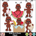 Ants_on_a_picnic_clipart_preview_small