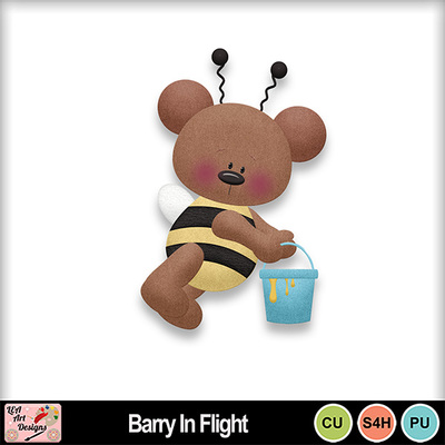 Barry_in_flight_preview