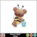 Barry_in_flight_clipart_preview_small