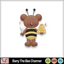 Barry_the_bee_charmer_preview_small