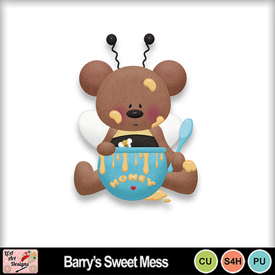 Barry_s_sweet_mess_preview