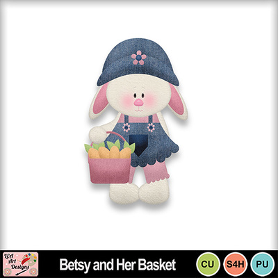 Betsy_and_her_basket_preview