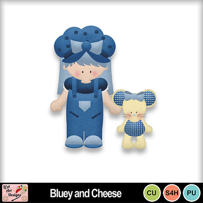 Bluey_and_cheese_preview