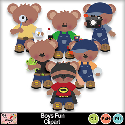 Boys_fun_clipart_preview