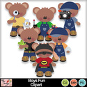 Boys_fun_clipart_preview_small