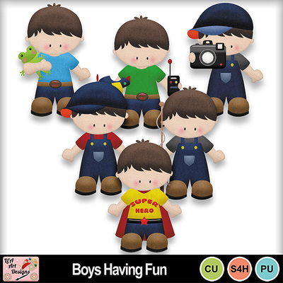 Boys_having_fun_preview