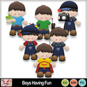 Boys_having_fun_preview_small