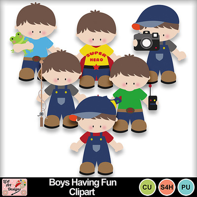 Boys_having_fun_clipart_preview