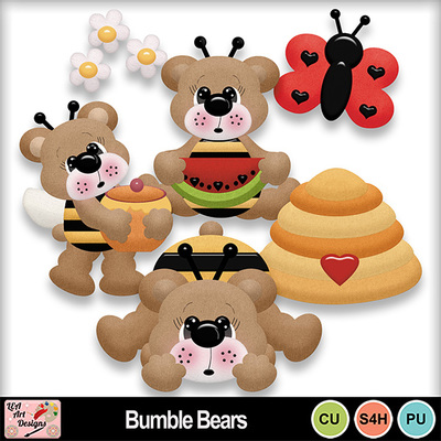Bumble_bears_preview