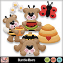 Bumble_bears_preview_small