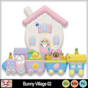 Bunny_village_02_preview_small
