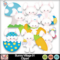 Bunny_village_01_clipart_preview_small