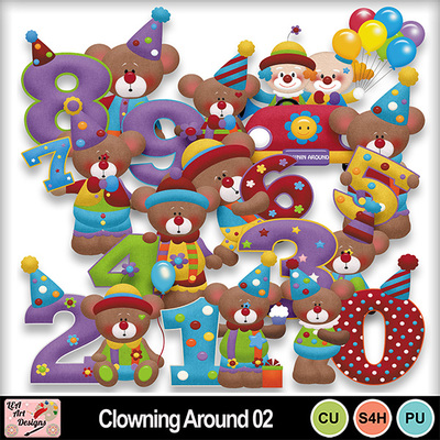 Clowning_around_02_preview