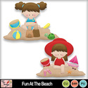 Fun_at_the_beach_preview_small