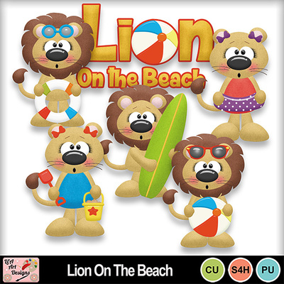 Lion_on_the_beach_preview