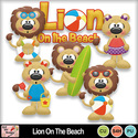 Lion_on_the_beach_preview_small