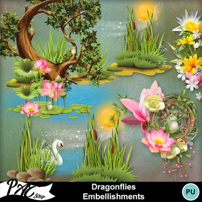 Patsscrap_dragonflies_pv_embellishments