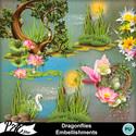 Patsscrap_dragonflies_pv_embellishments_small