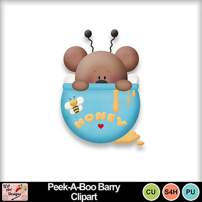Peek_a-boo_barry_clipart_preview