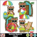 Summer_bears_03_clipart_preview_small