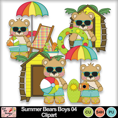 Summer_bears_boys_04_clipart_preview