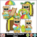 Summer_bears_boys_04_clipart_preview_small