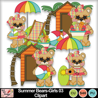 Summer_bears_girls_03_clipart_preview